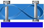 Cryonics Services Australia