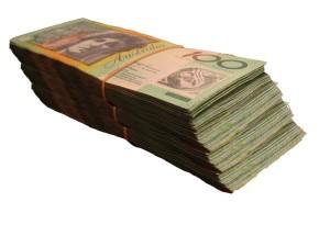 Australian_banknotes copy