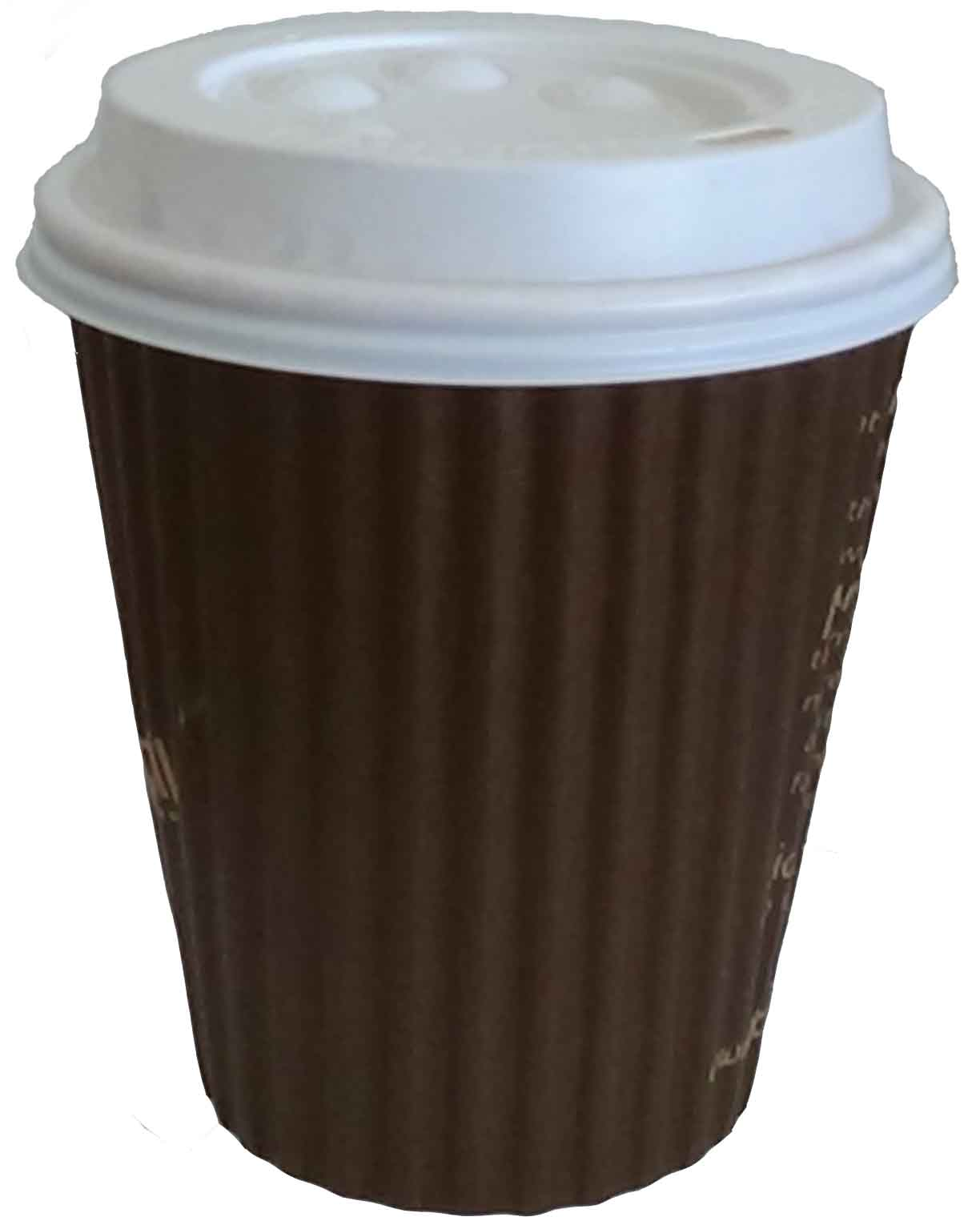 PT coffee cup1 copy