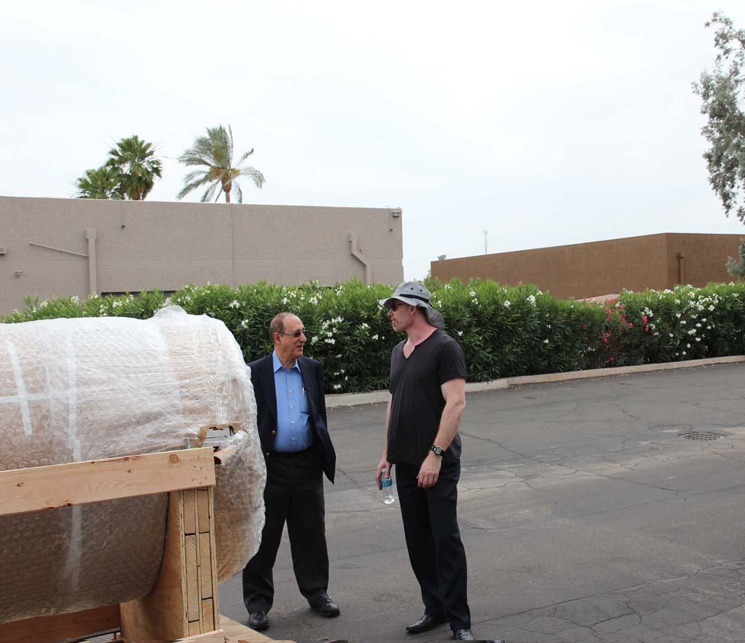 IMG_0911Alcor Dewar delivery with Max MooreSmaller1
